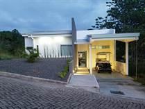 Recreational Land for Sale in Punta Leona, Puntarenas $265,000
