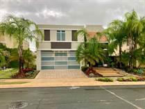 Homes for Sale in Paseo Los Corales I, Dorado, Puerto Rico $1,200,000