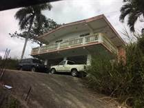 Homes for Sale in SANTA OYALA, Bayamon, Puerto Rico $106,000