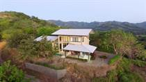Homes for Sale in Playa Potrero, Guanacaste $590,000