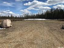 Lots and Land for Sale in Candle Lake, Saskatchewan $60,000