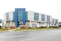 Commercial Real Estate for Rent/Lease in Mississauga, Ontario $3,200 monthly
