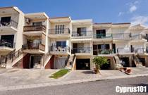 Homes for Sale in Chloraka Village, Paphos €105,000