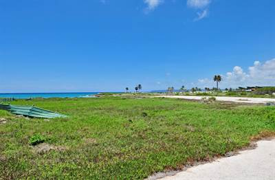 Punta Cana Ocean View Lot For Sale   Lot 18 PC   Cap Cana, Punta Cana, Dominican Republic