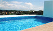 Condos for Sale in Playa del Carmen, Quintana Roo $2,200,000