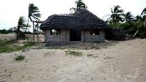 Homes for Sale in Malindi  KES7,500,000