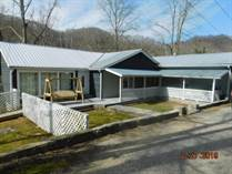 Homes for Sale in Oceana, West Virginia $157,000
