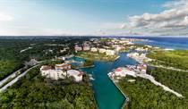 Condos for Sale in Puerto Aventuras 4 ta Fase, Puerto Aventuras, Quintana Roo $339,000