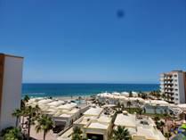 Condos for Sale in Las Palmas, Puerto Penasco/Rocky Point, Sonora $199,900
