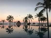 Condos for Sale in Punta Roca, Puerto Aventuras, Quintana Roo $500,000