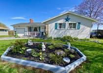 Homes for Sale in Kentville, Nova Scotia $249,900