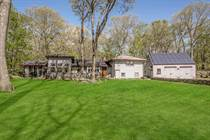 Homes Sold in South Salem, Lewisboro, New York $895,000