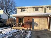 Homes for Sale in Haldimand County, Dunnville, Ontario $329,900