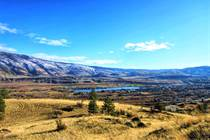 Lots and Land for Sale in Oliver North, Oliver, British Columbia $2,975,000