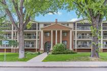 Homes for Sale in City Park, Saskatoon, Saskatchewan $189,900