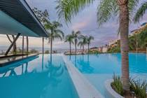 Condos for Sale in South Shore, Puerto Vallarta, Jalisco $570,000