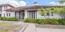 Homes for Sale in Hacienda Pinilla, Guanacaste $632,000