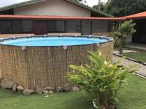 Homes for Rent/Lease in Atenas, Alajuela $975 monthly