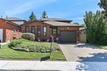 Homes for Sale in Trenholme Park, Hamilton, Ontario $669,900