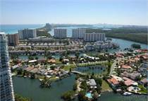 Condos for Sale in Miami-Dade County, Sunny Isles Beach, Florida $1,490,000