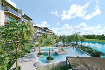 Condos for Sale in Bahia Principe, Quintana Roo $505,000