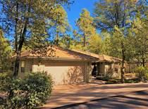 Homes for Sale in Prescott, Arizona $469,000