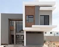 Homes for Sale in Valle Dorado, Ensenada, Baja California $4,700,000