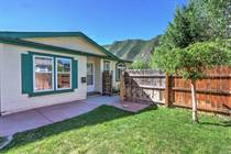 Homes for Sale in Burning Mountain PUD, New Castle, Colorado $269,000