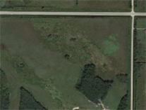 Homes for Sale in Ste. Anne, Manitoba $100,000