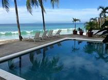 Homes for Sale in Playa Punta Negra, Puerto Vallarta, Jalisco $565,000