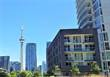 Condos for Rent/Lease in Toronto, Ontario $2,195 monthly