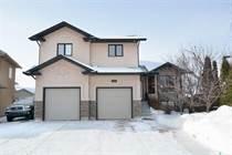 Homes for Sale in Warman, Saskatchewan $579,900