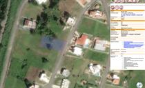 Lots and Land for Sale in Mansiones de Playa Hucares, Naguabo, Puerto Rico, Puerto Rico $85,000