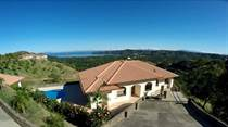 Homes for Sale in Ocotal, Guanacaste $889,000