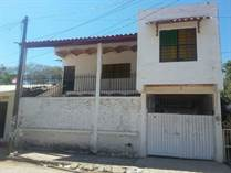 Homes for Sale in Lo De Marcos, Nayarit $2,950,000