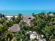 Homes for Sale in Isla Holbox, Holbox, Quintana Roo $2,800,000
