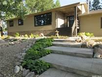 Homes for Sale in LeRoy, Saskatchewan $489,000