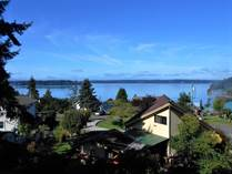 Homes for Sale in Taylor Bay, Longbranch, Washington $295,000