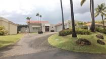 Homes for Rent/Lease in Dorado Beach East, Dorado, Puerto Rico $35,000 monthly