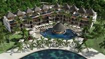 Homes for Sale in Puerto Aventuras Waterfront, Puerto Aventuras, Quintana Roo $361,000