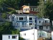 Homes for Rent/Lease in Downtown St John's, St. John's, Newfoundland and Labrador $2,000 monthly