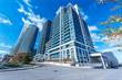 Condos for Rent/Lease in Yonge/Steeles, Toronto, Ontario $2,200 one year