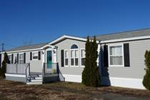 Other for Sale in Pine Tree, Moncton, New Brunswick $109,000