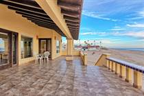 Homes for Sale in Las Conchas, Puerto Penasco/Rocky Point, Sonora $799,000