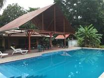 Farms and Acreages for Sale in Manuel Antonio, Puntarenas $2,190,000