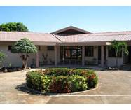 Homes for Sale in Playas Del Coco, Guanacaste $375,000