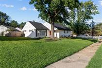 Homes for Sale in Rosedale, Maryland $249,900