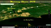 Lots and Land Sold in Murray River, Prince Edward Island $139,500