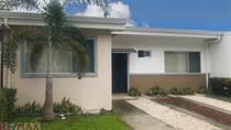 Homes for Sale in Herradura, Puntarenas $125,000