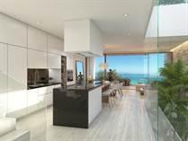 Homes for Sale in Puerto Aventuras, Quintana Roo $1,098,999